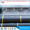 Factory Supply Top Quality HDPE Waterproof Membrane for Sale