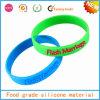 Anion Ion Silicone Wristband, Wristband, Charm Bracelet