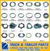 Over 200 Items Truck Parts for Oil Seal