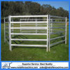 Australia Livestock Yard Equipment Interlock Cattle Fence Panels