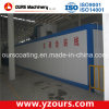 Electrophoretic Coating/ Painting Line and Machine