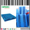 Stackable Double Side Plastic Pallets