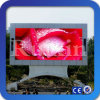 Outdoor Large Stadium LED Display Screen LED Video Display Panel P10 LED Display Module