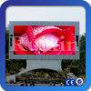 Outdoor Large Stadium LED Display Screen LED Video Display Panel P10 LED Display Module