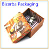 Jewelry Packaging Paper Boxes Wholesale
