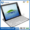 CE Aluminium Alloy Bluetooth Keyboard for iPad 2