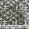 Geometric Nylon Cord Lace Fabric (M3451-G)