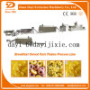 Breakfast Cereal Cornflakes Food Extruder Machine