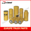 Truck Engine Part, Diesel Generator Fuel Filter (DB-M18-001)