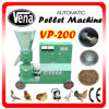 2015 Newest Organic Fertilizer Animal Feed Pellet Machine for Poultry Vp-200