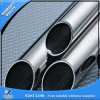 201 Stainless Steel Welded Pipe
