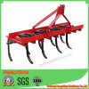 Farm Power Tiller Jm Tractor Mounted Spring Cultivator