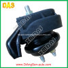 Car Engine Mounting for Toyota Jzs155 (12361-70230)