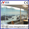 Exterior and Interior Use Customized Design Art Glass