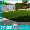 Professional Artificial Synthetic Landscaping Grass for Soccer Field