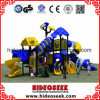 Cheer Amusement Kids Outdoor Playground Equipment