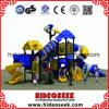 Cheer Amusement Kids Outdoor Playground Equipment