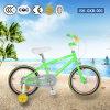2015 Best-Selling Mini BMX Bike&Kid Bike&Children Bicycle Bike in China