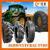 Farm Tyre, Agricultural Tractor Tyre