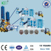 Automatic Hollow Brick Machine with CE Certificate