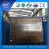 33kv, 1000kVA Resin Moulded Dry-Type Distribution Power Transformer
