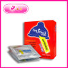 Bulk Condom Manufacturers with Best Selling