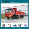 Cdw 8X4 Dump Truck for Sale