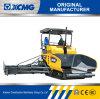 XCMG Official RP953e Large Asphalt Concrete Paver