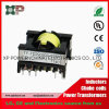 UL Approved Etd Series Transformer
