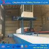 Best Ability Buket River Sand Dredger in China