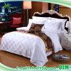 China Factory Cheap Cotton Bedding Textile for Cabin