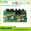 Custom Made PCBA Control Board for Automatic System