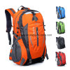 Leisure Computer Bag Men/Women Shoulder Bag Backpack Schoolbag Lowest Network