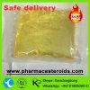 Steroid Oil Equipoise Boldenone Undecylenate / EQ CAS: 13103-34-9