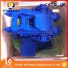 401-00233b Doosan Excavator Dh500 Hydraulic Pump Rextoth A8vo200 Hydraulic Piston Pump