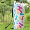 Roll up Backbag Outdoor Bag Small
