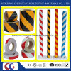 Engineering Grade Tearable Acrylic Type Reflective Tape for Traffic (C1300-O)