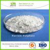 Factory Direct Wholesale Barium Sulfate