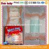 Pretty Baby Disposable Diaper Manufacturer in Quanzhou