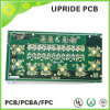 Immersion Gold Multilayer PCB Board Manufacture HASL RoHS