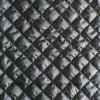 100% Polyester Winter Jacket Quilted Fabric