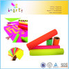 China Manufacture Fluorescent Paper