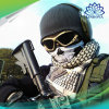 Halloween Scary Mask Festival Skull Masks Skeleton Outdoor Motorcycle Bicycle Multi Scarf Half Face Mask Cap Neck Ghost