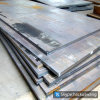 S355jr S355j0 S355j2g3 S355k2 High Strength Low Alloy Steel Plate