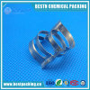 304, 316 Stainless Steel Metal Conjugate Ring of Tower Packing