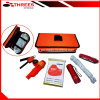 Customzied First Aid Survival Kit (SK16013)