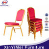Factory Price Hotel Stacking Banquet Chair for Promotion