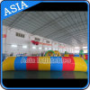 Inflatable Sea Water Games Water Blob, Big Inflatable Water Blob