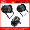 Cheap 36W RGB LED PAR Stage Lighting