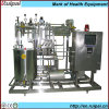 Small/Mini Milk Flash Pasteurizer Machine with CE